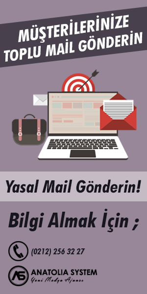 mailing-banner